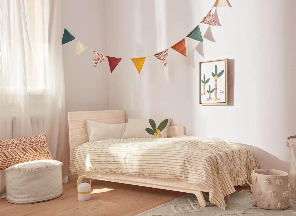 cama-evolutiva-infantil-idea-regalo-mama-primeriza.jpg