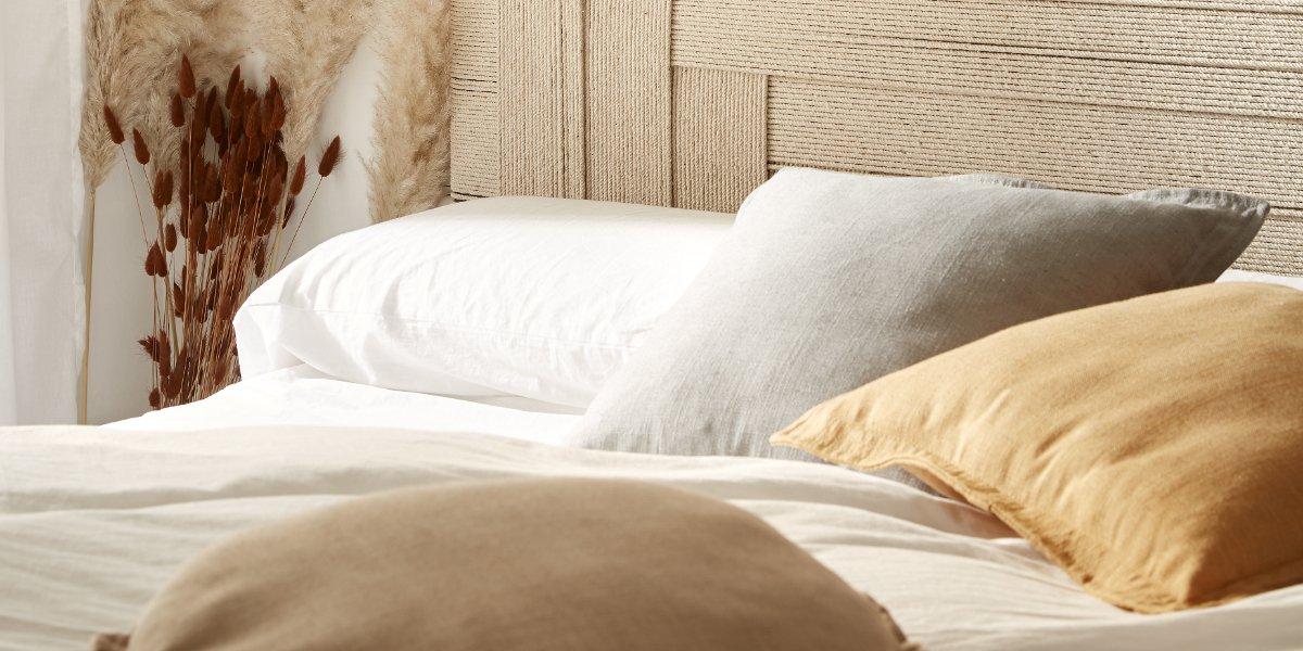 camas-decoradas-portada