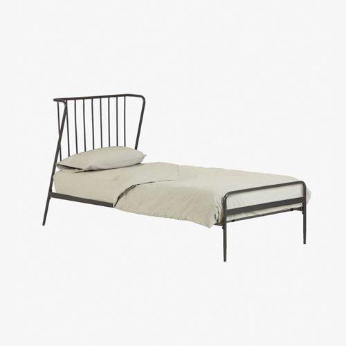 camas-individuales-dormitorio.jpg