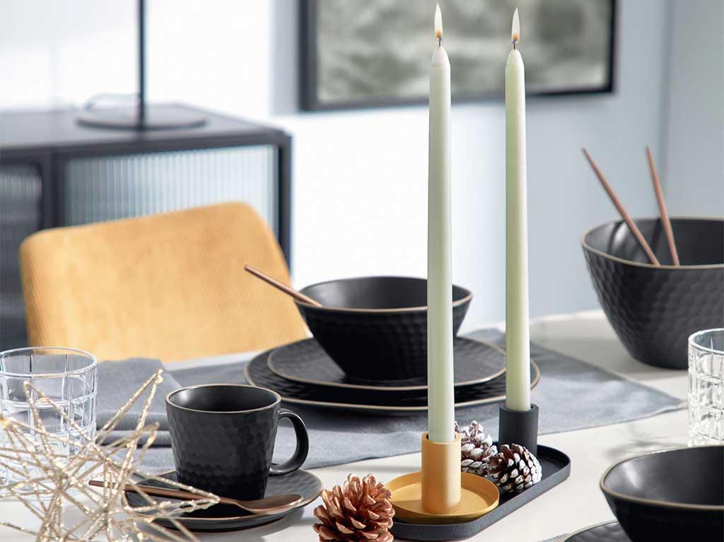 candelabro-centro-mesa.jpg