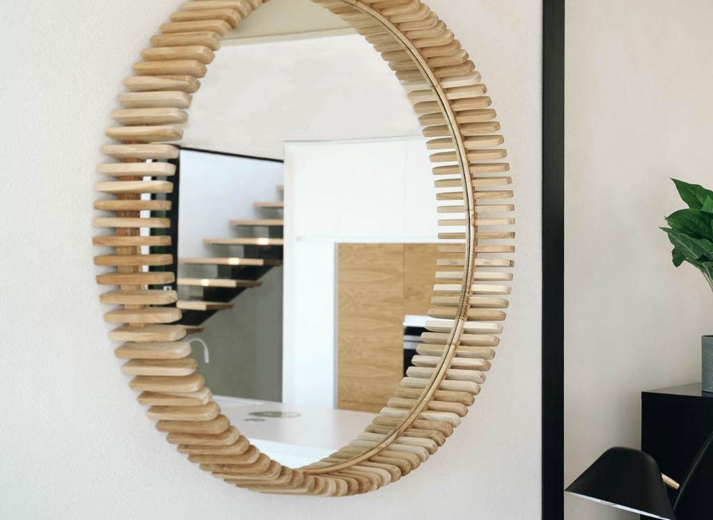 casa-patry-montero-alex-adrover-kave-home-2.jpg
