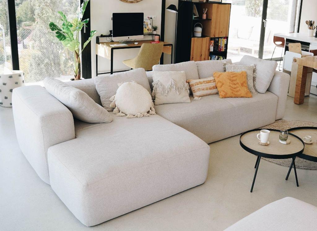 casa-patry-montero-alex-adrover-kave-home-9.jpg
