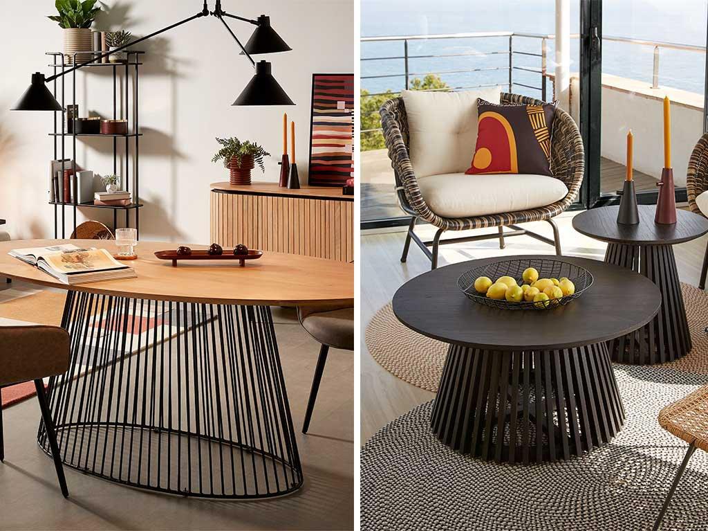 centro-mesa-moderno-decoracion-mesa-comedor.jpg