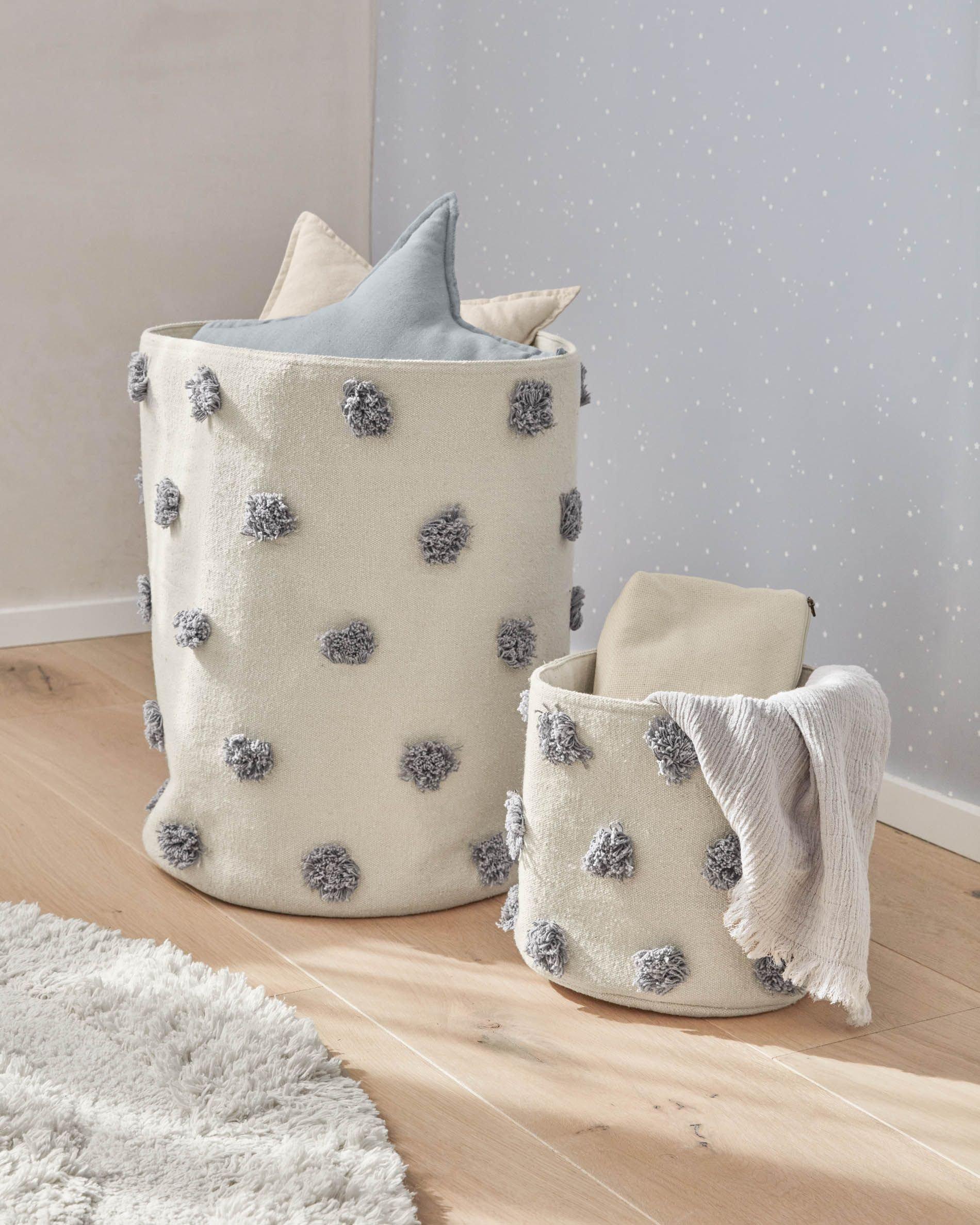 cestas-beige-azul