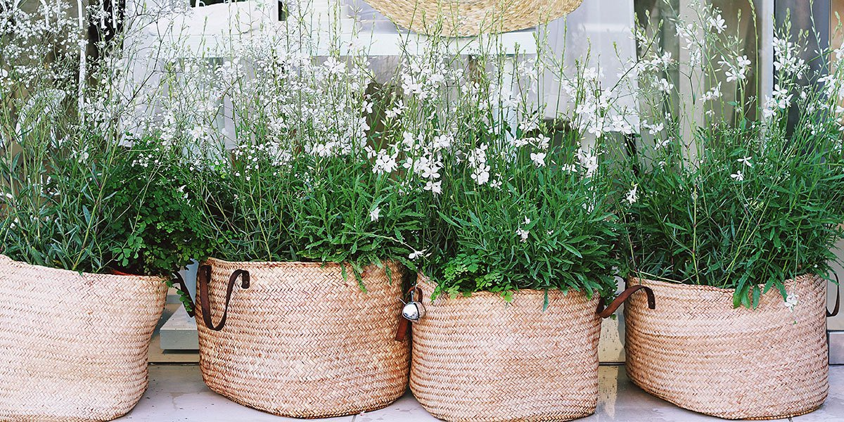 cestas-decoracion-interiorismo.jpg