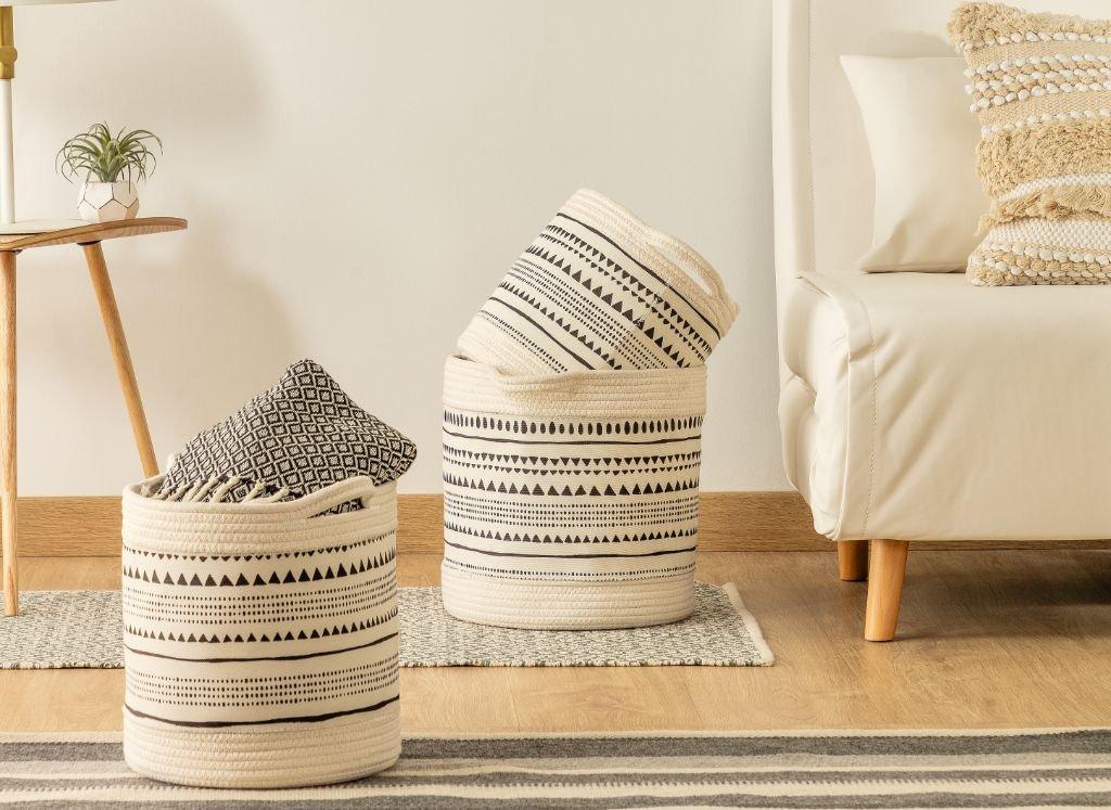 cestas-salon-ordenado