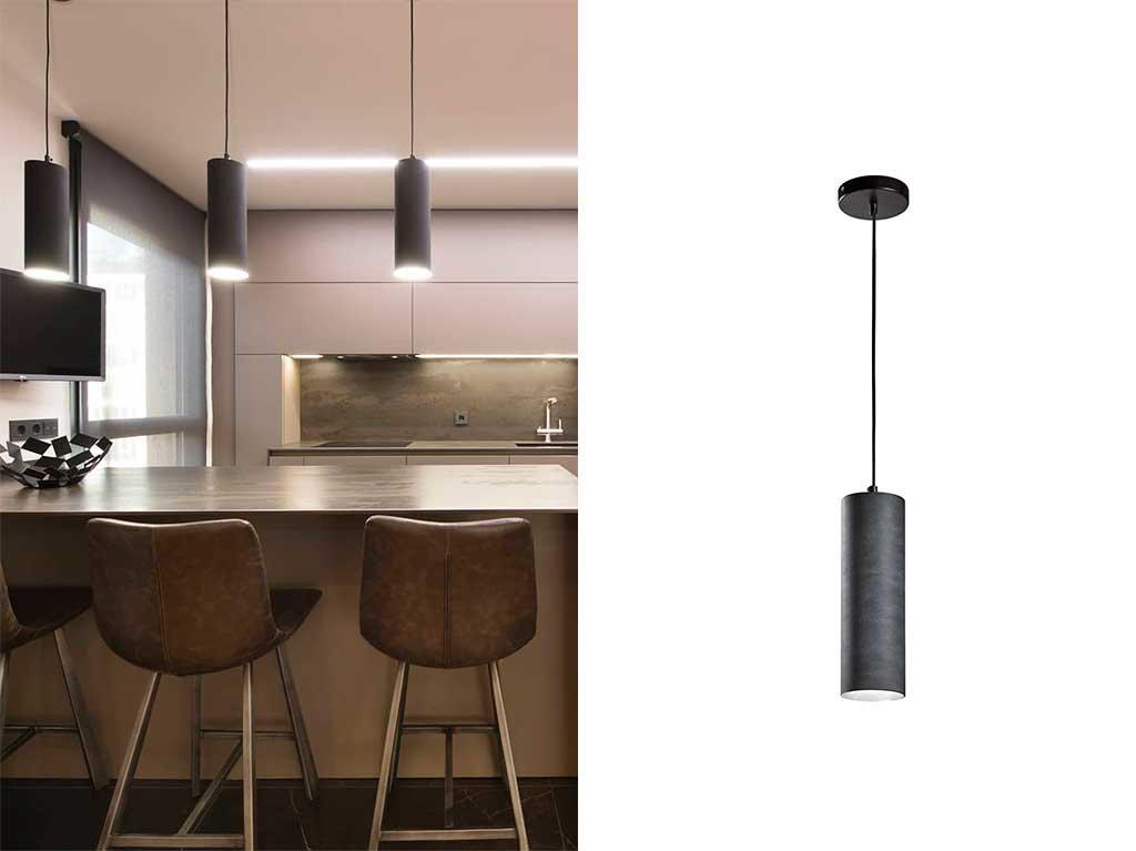 cocina-isla-iluminacion-lampara-techo-moderna.jpg