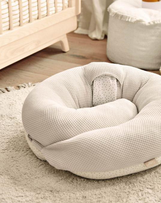 cojin-embarazo-lactancia-1