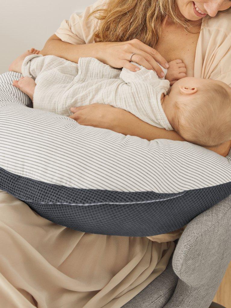 cojin-embarazo-lactancia