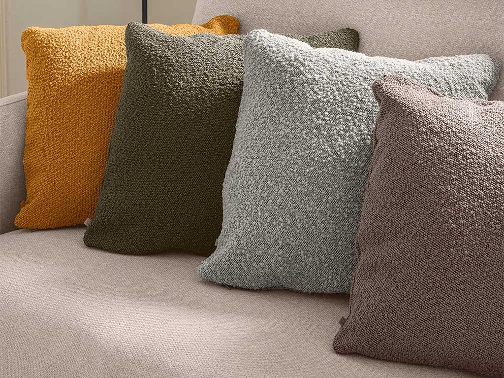 cojines-colores-borreguito-tapizado-cuadrado.jpg