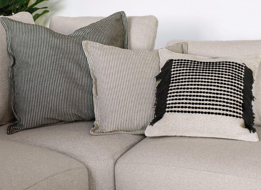 cojines-sofa