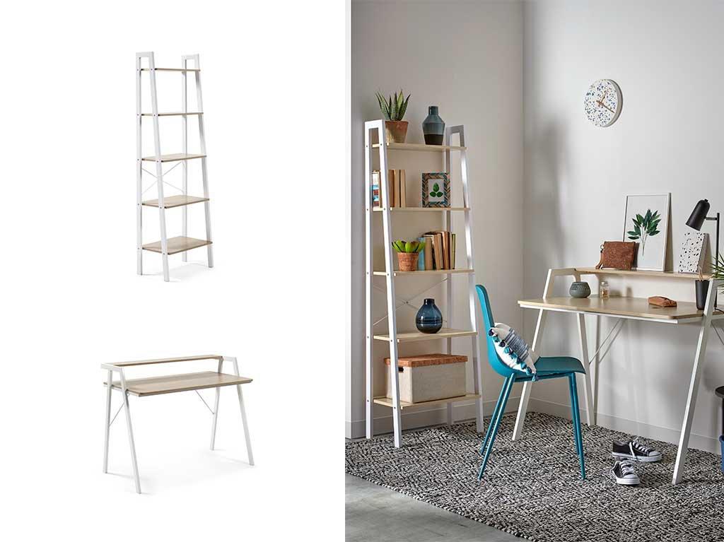 coleccion-escritorio-estanteria-blanco-madera-estudio.jpg