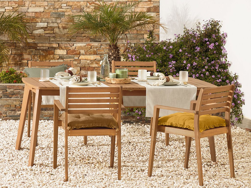 coleccion-exterior-better-at-home-01.jpg
