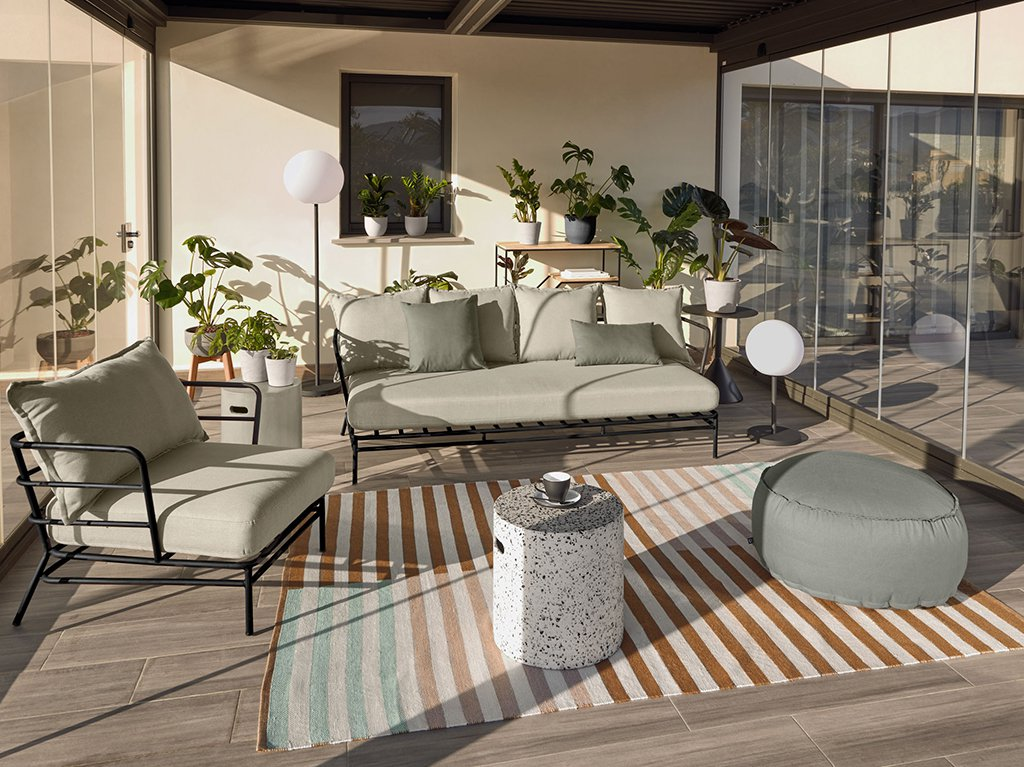 coleccion-exterior-better-at-home-02.jpg