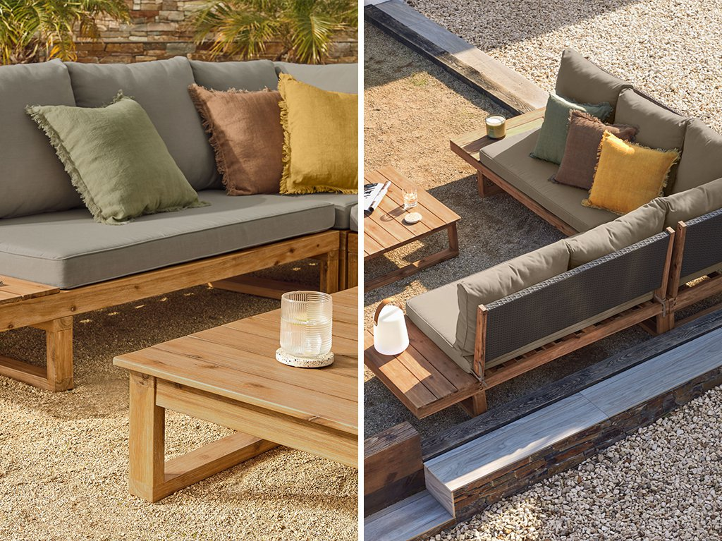 coleccion-exterior-better-at-home-04.jpg