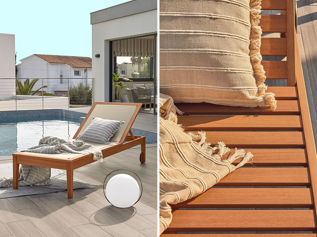 coleccion-exterior-better-at-home-05.jpg