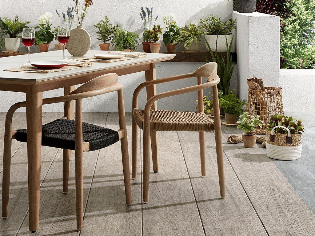coleccion-nina-sillas-mesas-01.png