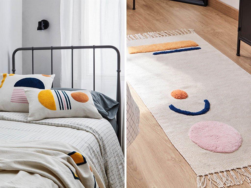 colores-dormitorio-juvenil-02.jpg