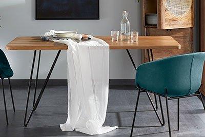 combinar-mesas-sillas-comedor.jpg