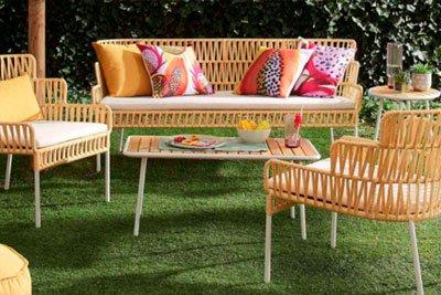 combinar-muebles-exterior.jpg