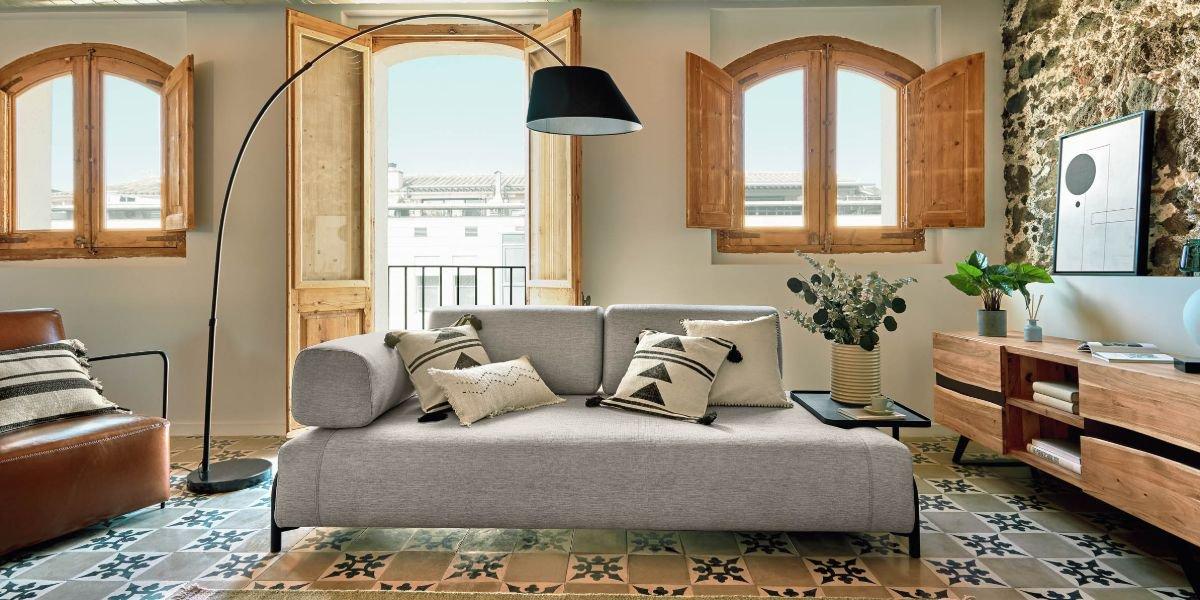 combinar-sofas-sillones-distinto-color.jpg