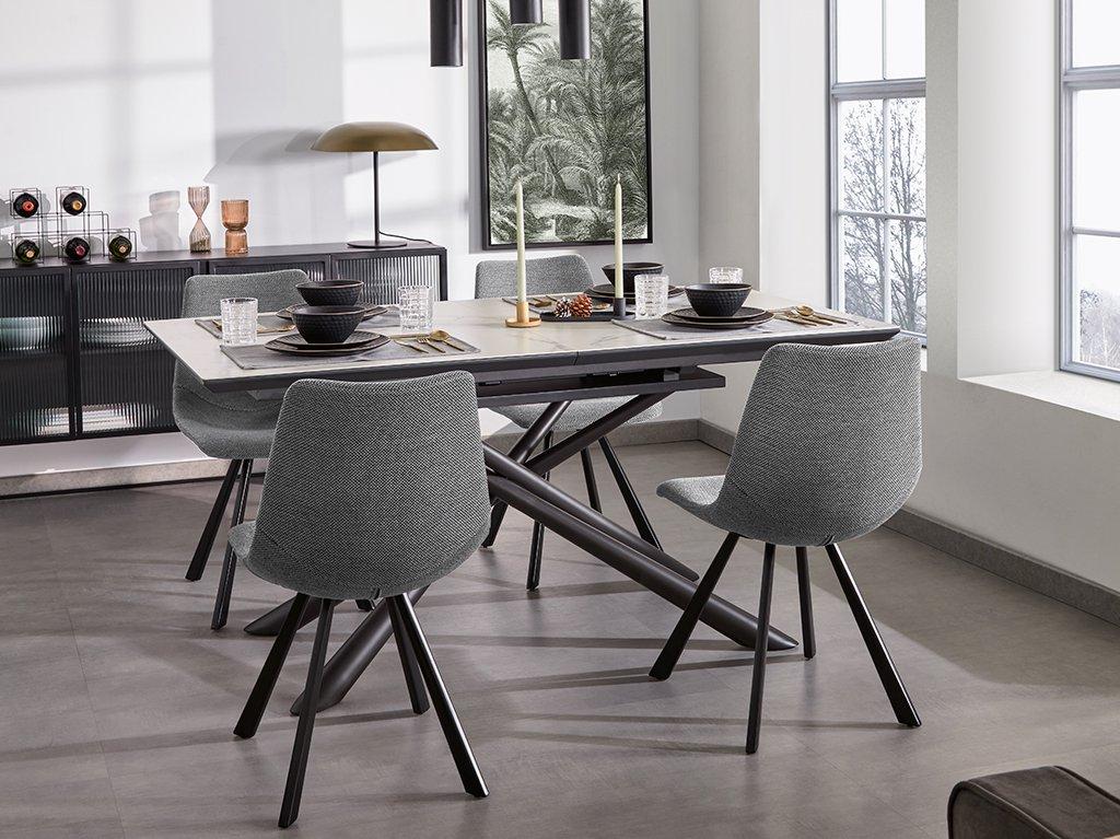 comedor-moderno-mesa-01.jpg