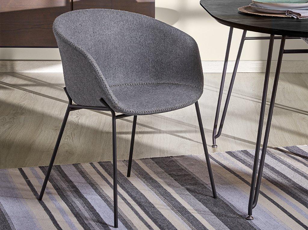 comedor-moderno-silla-02.jpg