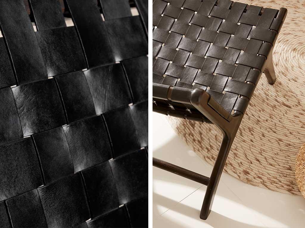 como-cuidar-sofa-tapizado-cuero-negro.jpg