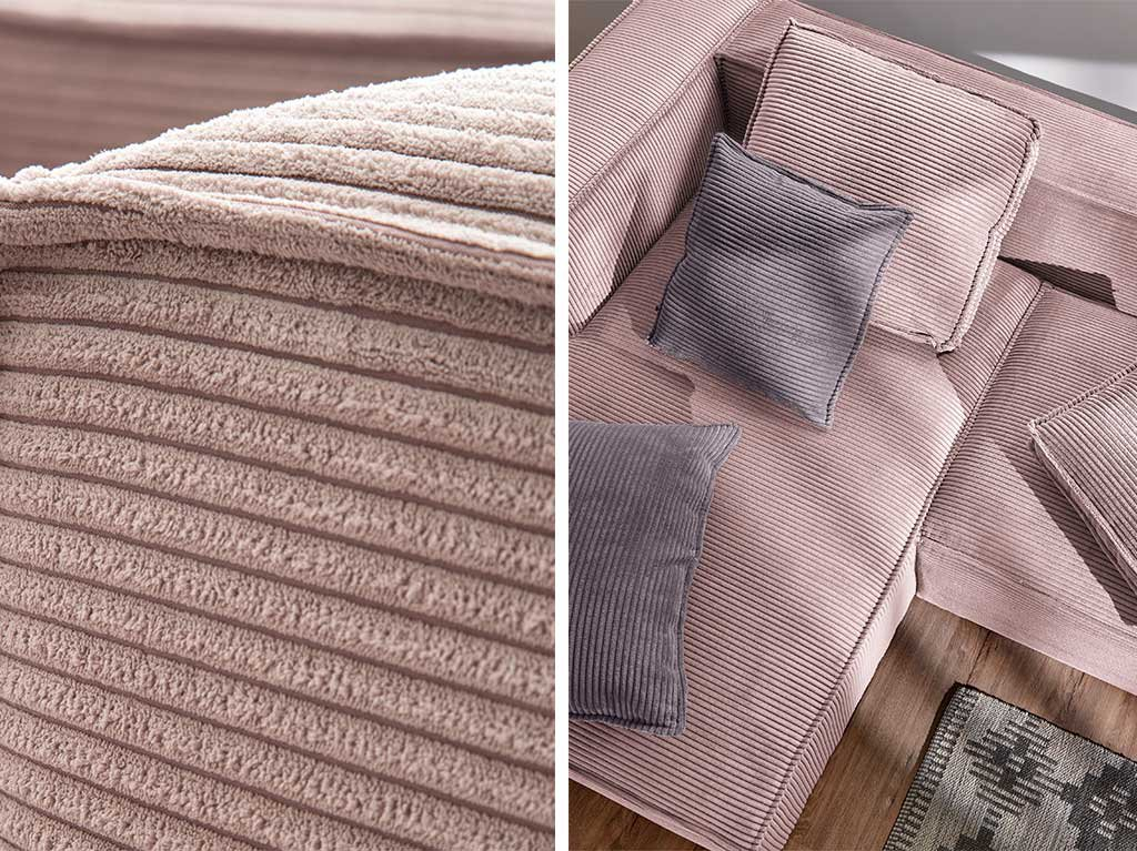 como-cuidar-sofa-tapizado-pana-rosa.jpg