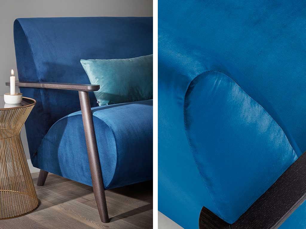 como-cuidar-sofa-tapizado-terciopelo-azul.jpg