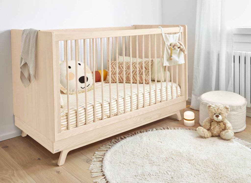 como-decorar-habitacion-bebe-3.jpg