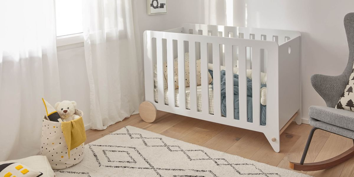 como-decorar-habitacion-bebe.jpg