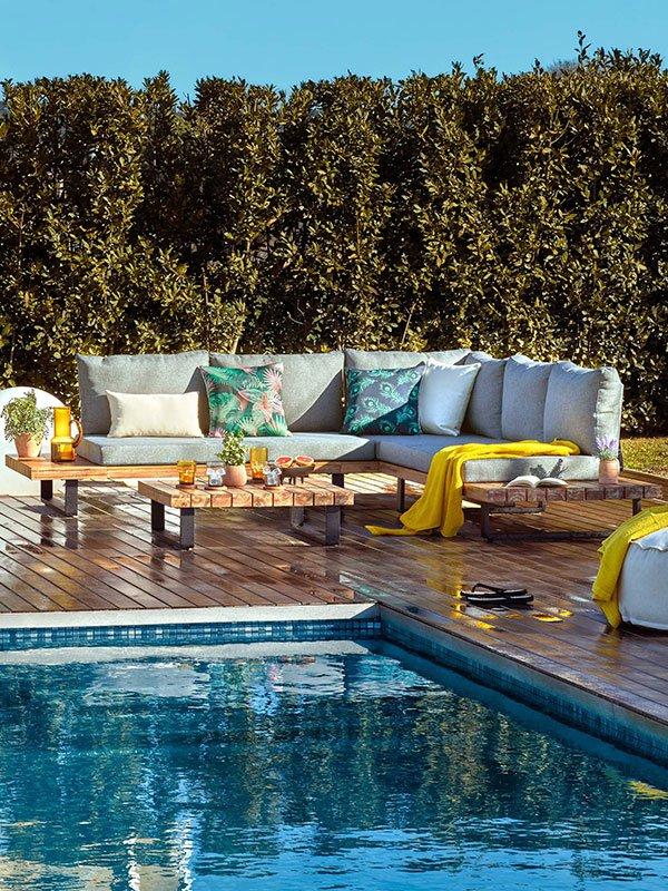 conjunto-muebles-jardin-terraza-es-03-2.jpg