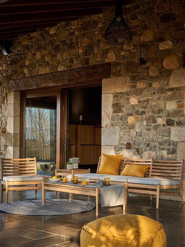 conjunto-muebles-jardin-terraza-es-03-3.jpg