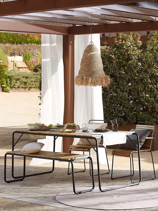 conjunto-muebles-jardin-terraza-es-03-4.jpg