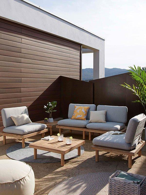 conjunto-muebles-jardin-terraza-es-03-5.jpg