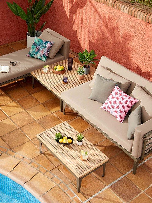 conjunto-muebles-jardin-terraza-es-03-6.jpg