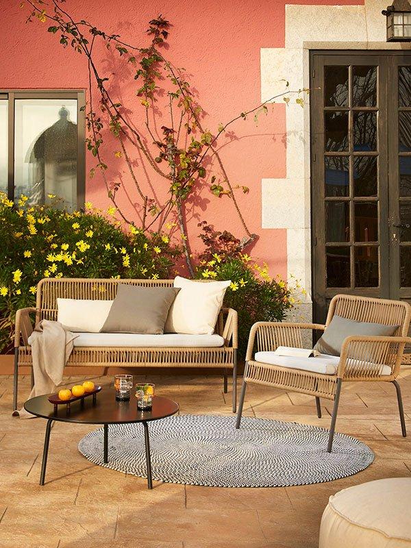 conjunto-muebles-jardin-terraza-es-03-7.jpg