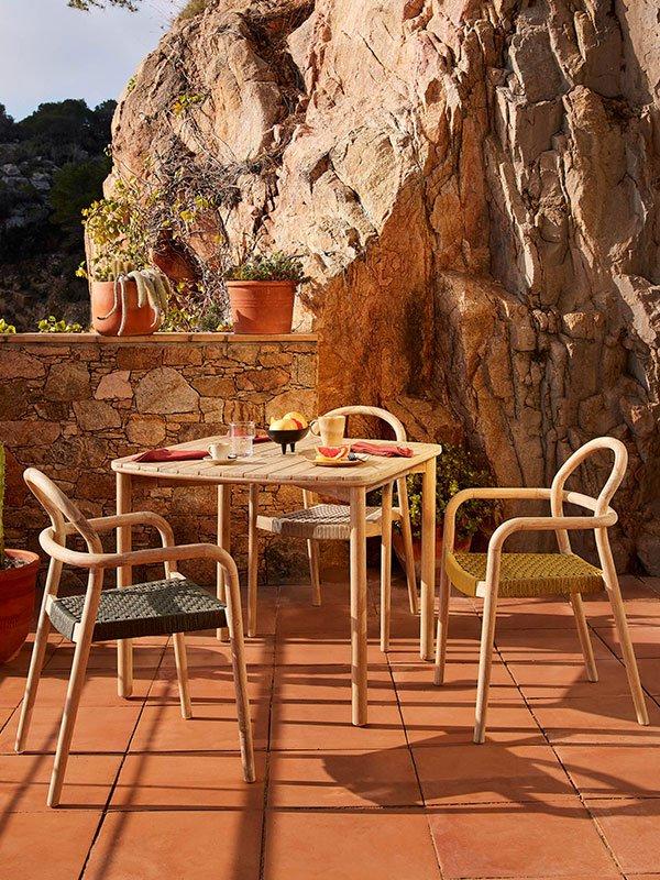conjunto-muebles-jardin-terraza-es-03-8.jpg