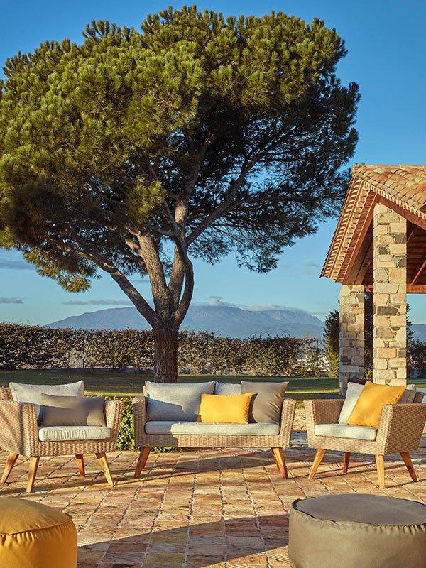 conjunto-muebles-jardin-terraza-es-03.jpg