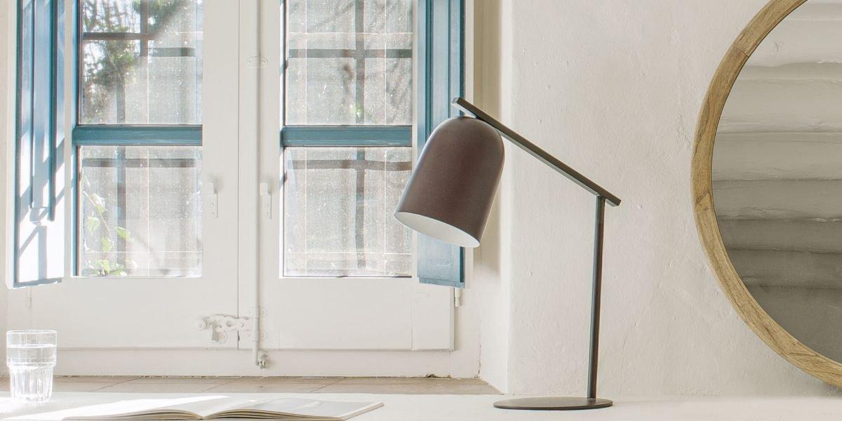 consejos-ahorro-factura-luz