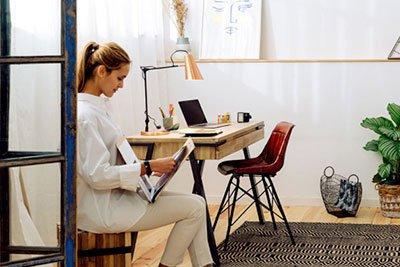 consejos-trabajar-casa_kavehome.jpg