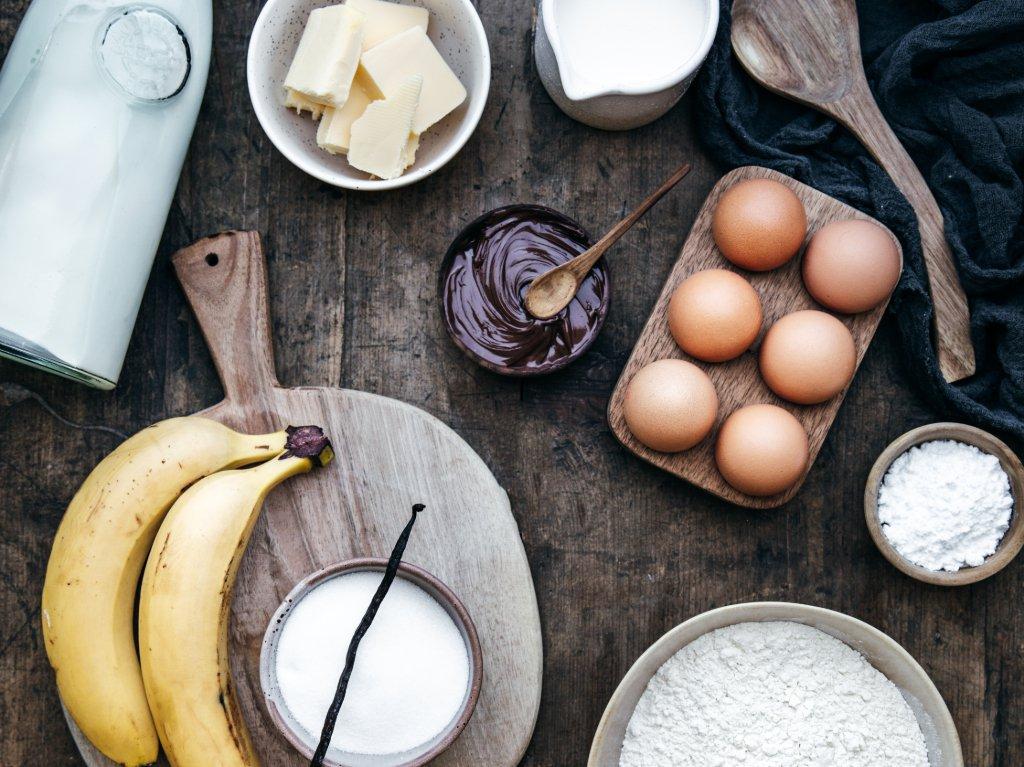 crepes-recette-ingredients.jpg