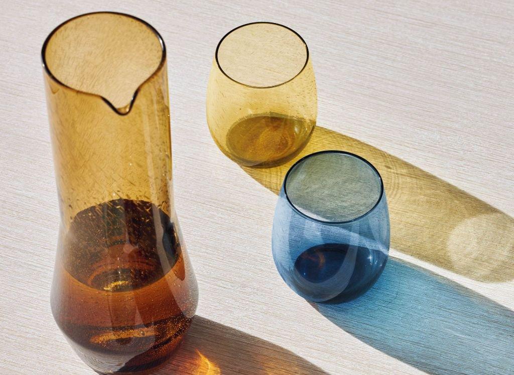 cristaleria-color-vasos-jarra