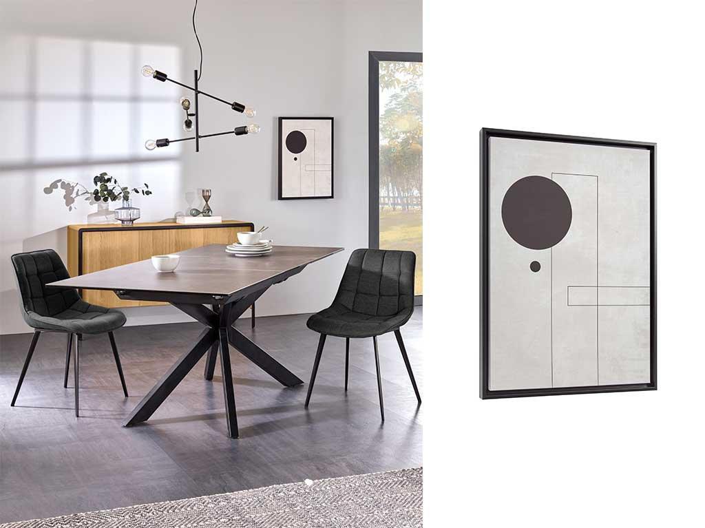 cuadro-comedor-blanco-negro-rectangular-figuras.jpg