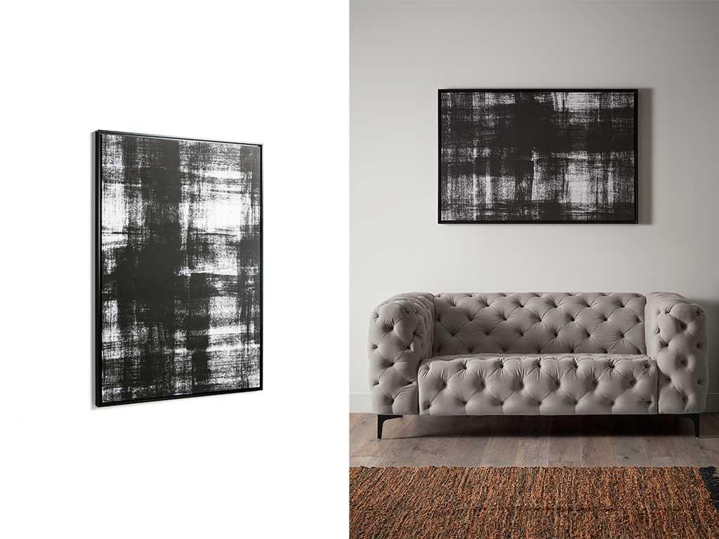 cuadro-grande-rectangular-blanco-negro-salon.jpg
