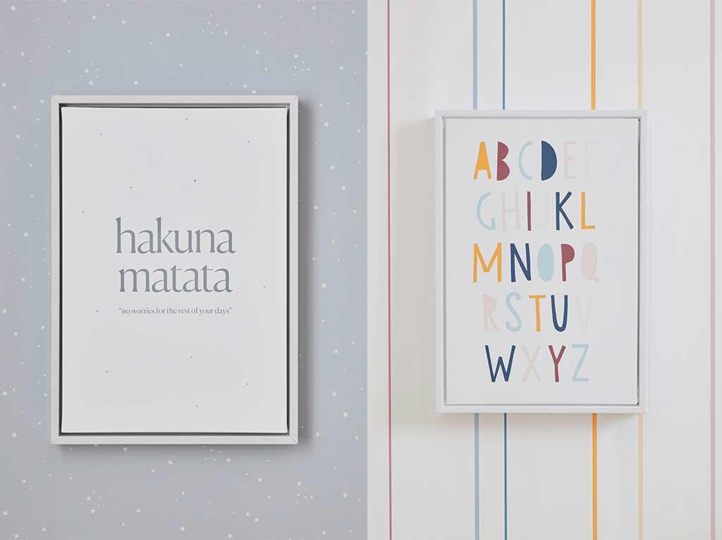 cuadros-infantiles-pared-colores-cuadrados.jpg
