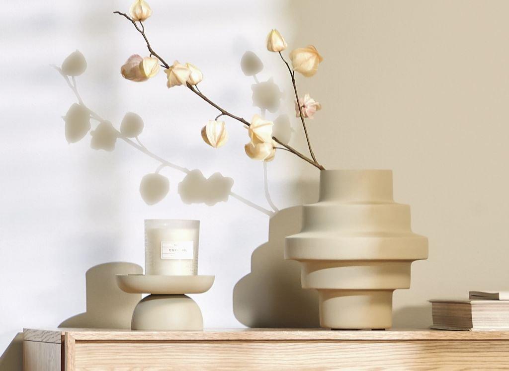 decoracion-estilo-japandi