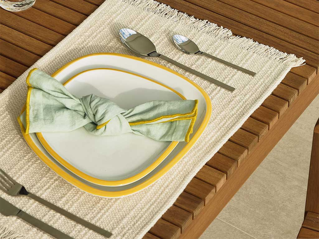 decoracion-mesa-jardin-2.jpg