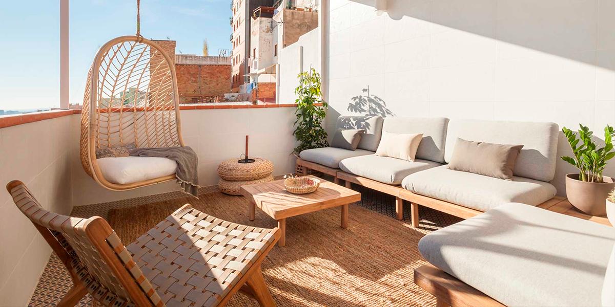 decoracion-terraza-2021.png